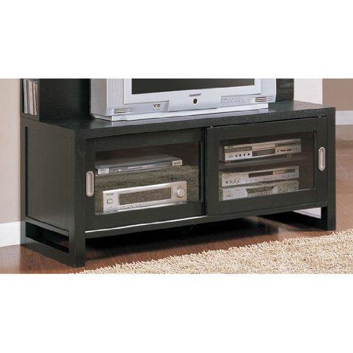 Image of Heyburn Plasma TV Stand (8028-T)