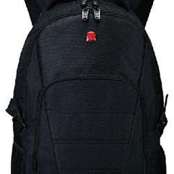 Victoriacross Business And Casual Travel Gear Laptop Daypack Backpack. Ipad Teblet Sports Outdoor School. Journey Trip Camping Bag Hiking.Fashion Macbook Computer Notebook Vcmm03