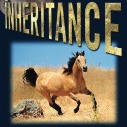 Jacob'S Inheritance (Volume 1)