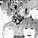 Revolver [FROM US] [IMPORT]