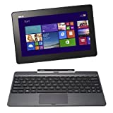 by Asus (385)Buy new:  $399.00  $369.00 34 used & new from $315.56