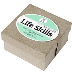 The Idea Box Kids Life Skills For Kids