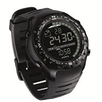 Best Black-Ops Military Watches Under $500
