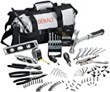 Denali 115 Piece Home Repair Tool Kit