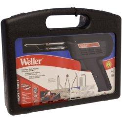 Weller Wel8200Pk 120-Volt 140/100 Watts Universal Soldering Gun Kit