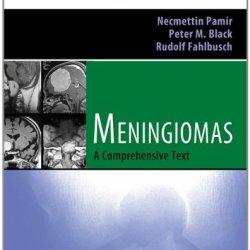 Meningiomas (Expert Consult Title: Online + Print)
