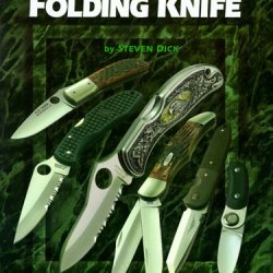 The Working Folding Knife