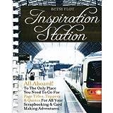Inspiration Station Book