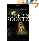 Dean Koontz (Author)  (1133)  9 used & new from $4.55