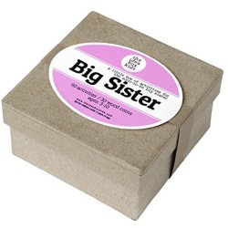 The Idea Box Kids Big Sister