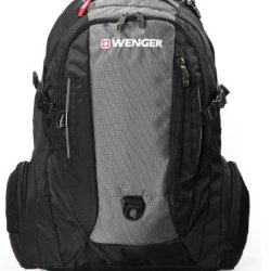 2014 Swiss Gear New Style Classic 15.6 Inch Computer Notebook Laptop Teblet Daypack Backpack.Sa9949-C1