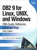 51148UVR31L. SL160  Top 5 Books of DB2 Computer Certification Exams for March 19th 2012  Featuring :#2: DB2 9 Fundamentals Certification Study Guide