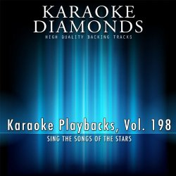 Mack The Knife (Karaoke Version) [Originally Performed By Louis Armstrong]
