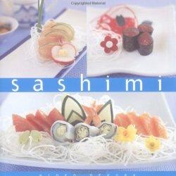 Sashimi: The Essential Kitchen Series