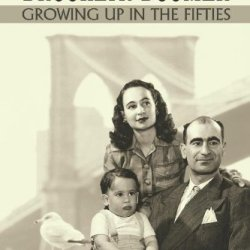 Brooklyn Boomer: Growing Up In The Fifties