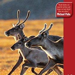 Yukon (Bradt Travel Guide Yukon)
