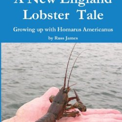 A New England Lobster Tale: Growing Up With Homarus Americanus