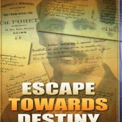 Escape Towards Destiny