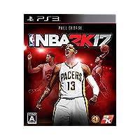 【PS3】NBA 2K17