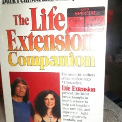The Life Extension Companion Volume One
