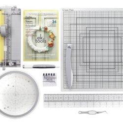Ek Tools Basic Tool Kit