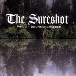 The Sureshot