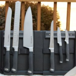 Berghoff International Gourmet Knife Set