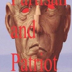 Partisan And Patriot