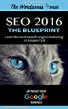 SEO 2016: The Ultimate SEO Optimization Tips For Small Business Owners