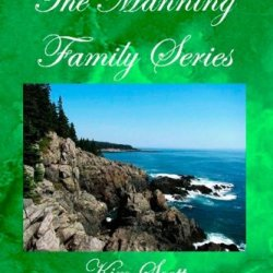 The Manning Family Series