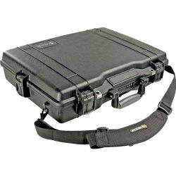 1495 Deluxe Notebook Hard Case With Foam 1495 Deluxe Notebook Hard Case With Foam