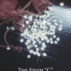 "The Fifth ""C"": The Criminal Use Of Diamonds"