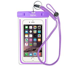 EOTW-Waterproof-Case-Dry-Bag-with-Military-Class-Lanyard-IPX8-Certified-to-100-Feet-for-Kayaking-Swimming-Boating-Fits-iPhone-6-6s-Plus-5S-SE-Galaxy-S7-S6-S5-Blu-LG-Motorola-NOKIA-HTC-Huawei-Sony