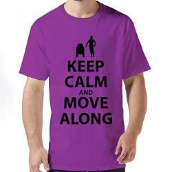 Popular Keep Calm Mens T Shirts