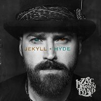 Zac Brown Band-Jekyll and Hyde-CD-FLAC-2015-FORSAKEN