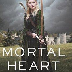 Mortal Heart (His Fair Assassin Trilogy)
