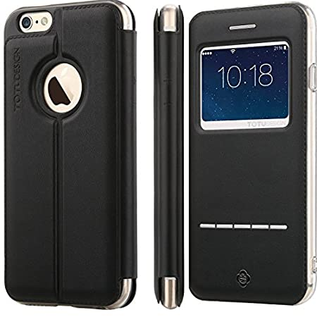 Compatible phone:iphone 6 Plus(5.5 inch)    Material :TPC+PC+PU   Hardness and Thickness Index :Moderate   Protection Index:Whole Body   Tips About The Metal Strip Function: 1.When the screen was locked ,you can slide to answer the phone; 2.If the sc...