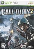 Call of Duty2