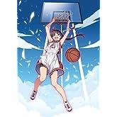 花物語 第一巻/するがデビル(上)(完全生産限定版)(Blu-ray Disc)