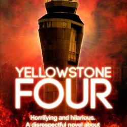 Yellowstone Four
