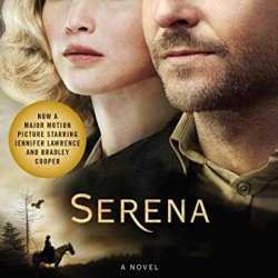 Serena Tie-In: A Novel