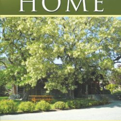 Find A Place To Call Home: A Historical Nonfiction Novel