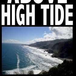 Above High Tide