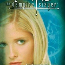 Portal Through Time (Buffy The Vampire Slayer (Simon Spotlight))