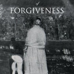 In The Waiting Room Of Forgiveness