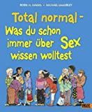 image of Total normal: Was du schon immer über S