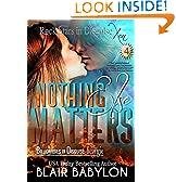 Blair Babylon (Author) (60)Download:   $3.99