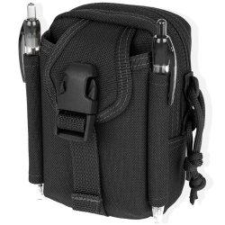 Maxpedition M-2 Waistpack (Black)