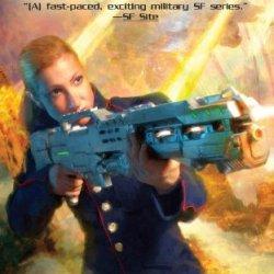 Kris Longknife: Redoubtable