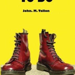 Something To Do 1972